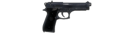 http://www.mlwgames.com/badcompany2/img/kits/all/weapons/w1.png