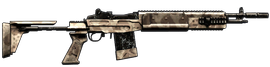 http://www.mlwgames.com/badcompany2/img/kits/all/weapons/w12.png