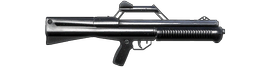 http://www.mlwgames.com/badcompany2/img/kits/all/weapons/w13.png