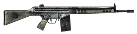 http://www.mlwgames.com/badcompany2/img/kits/all/weapons/w15.png