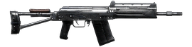 http://www.mlwgames.com/badcompany2/img/kits/all/weapons/w6.png