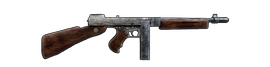 http://www.mlwgames.com/badcompany2/img/kits/all/weapons/w9.png