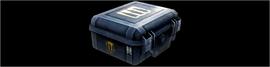 http://www.mlwgames.com/badcompany2/img/kits/assault/gadgets/g3-ammo.png