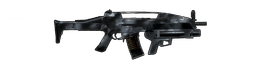 http://www.mlwgames.com/badcompany2/img/kits/assault/weapons/w2-xm8.png