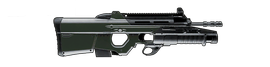 http://www.mlwgames.com/badcompany2/img/kits/assault/weapons/w3-f2000.png