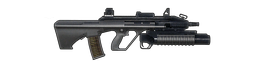 http://www.mlwgames.com/badcompany2/img/kits/assault/weapons/w4-aug.png