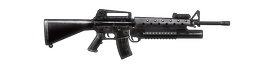 http://www.mlwgames.com/badcompany2/img/kits/assault/weapons/w7-m16a2.png