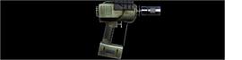 http://www.mlwgames.com/badcompany2/img/kits/engineer/gadgets/g1-repair.png