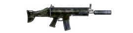 http://www.mlwgames.com/badcompany2/img/kits/engineer/weapons/w2-scar.png