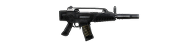 http://www.mlwgames.com/badcompany2/img/kits/engineer/weapons/w3-xm8.png