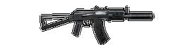 http://www.mlwgames.com/badcompany2/img/kits/engineer/weapons/w4-aks74u.png
