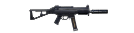 http://www.mlwgames.com/badcompany2/img/kits/engineer/weapons/w7-ump45.png