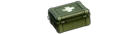 http://www.mlwgames.com/badcompany2/img/kits/medic/gadgets/g1-medic.png