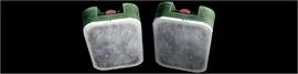 http://www.mlwgames.com/badcompany2/img/kits/medic/gadgets/g2-defib.png