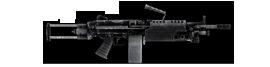 http://www.mlwgames.com/badcompany2/img/kits/medic/weapons/w2-m249.png