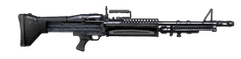 http://www.mlwgames.com/badcompany2/img/kits/medic/weapons/w4-m60.png