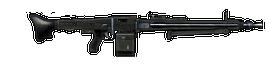 http://www.mlwgames.com/badcompany2/img/kits/medic/weapons/w7-mg3.png
