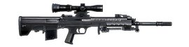 http://www.mlwgames.com/badcompany2/img/kits/recon/weapons/w2-type88.png