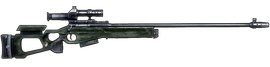 http://www.mlwgames.com/badcompany2/img/kits/recon/weapons/w3-sv98.png