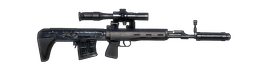 http://www.mlwgames.com/badcompany2/img/kits/recon/weapons/w4-svu.png