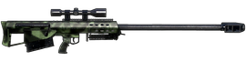 http://www.mlwgames.com/badcompany2/img/kits/recon/weapons/w7-m95.png