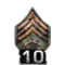 http://www.mlwgames.com/badcompany2/img/ranks/10.png
