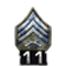 http://www.mlwgames.com/badcompany2/img/ranks/11.png