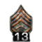 http://www.mlwgames.com/badcompany2/img/ranks/13.png
