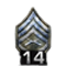 http://www.mlwgames.com/badcompany2/img/ranks/14.png