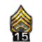 http://www.mlwgames.com/badcompany2/img/ranks/15.png