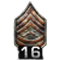 http://www.mlwgames.com/badcompany2/img/ranks/16.png