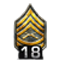http://www.mlwgames.com/badcompany2/img/ranks/18.png