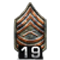 http://www.mlwgames.com/badcompany2/img/ranks/19.png