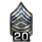 http://www.mlwgames.com/badcompany2/img/ranks/20.png