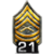 http://www.mlwgames.com/badcompany2/img/ranks/21.png