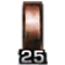 http://www.mlwgames.com/badcompany2/img/ranks/25.png