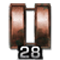 http://www.mlwgames.com/badcompany2/img/ranks/28.png