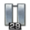 http://www.mlwgames.com/badcompany2/img/ranks/29.png