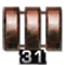 http://www.mlwgames.com/badcompany2/img/ranks/31.png