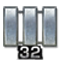 http://www.mlwgames.com/badcompany2/img/ranks/32.png