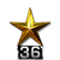 http://www.mlwgames.com/badcompany2/img/ranks/36.png