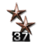 http://www.mlwgames.com/badcompany2/img/ranks/37.png