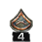 http://www.mlwgames.com/badcompany2/img/ranks/4.png