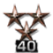 http://www.mlwgames.com/badcompany2/img/ranks/40.png