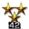 http://www.mlwgames.com/badcompany2/img/ranks/42.png