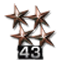 http://www.mlwgames.com/badcompany2/img/ranks/43.png
