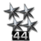 http://www.mlwgames.com/badcompany2/img/ranks/44.png
