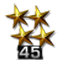 http://www.mlwgames.com/badcompany2/img/ranks/45.png