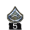 http://www.mlwgames.com/badcompany2/img/ranks/5.png