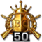 http://www.mlwgames.com/badcompany2/img/ranks/50.png